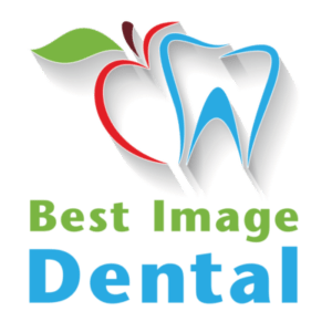 Best Image Dental