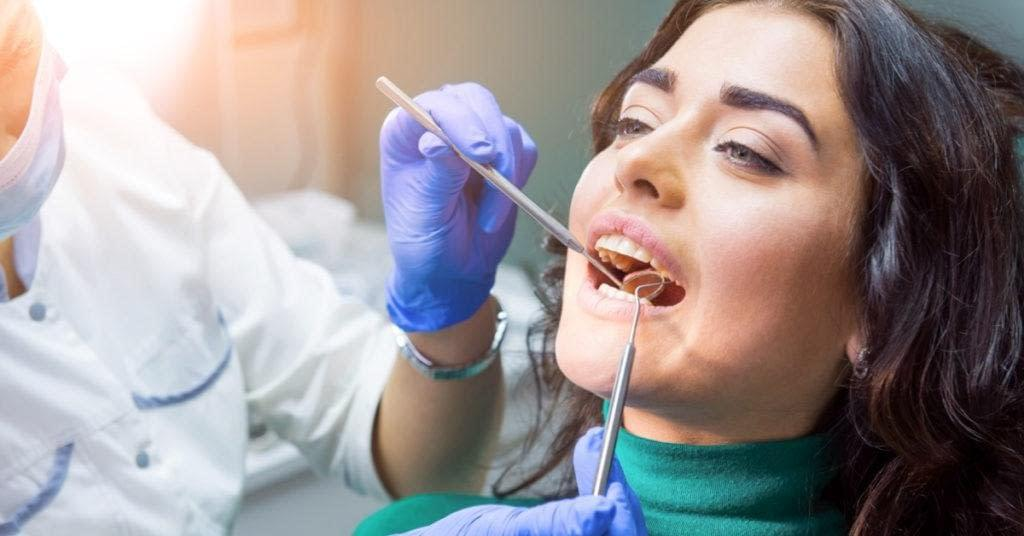 Dentist Office - How to Choose the Best One For You